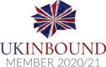 UK Inbound Logo
